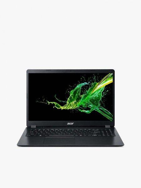 Portátil Acer Aspire 3