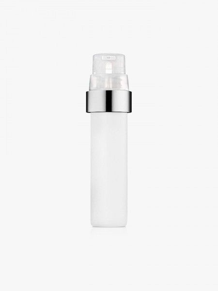 Active Cartridge Concentrate for Uneven Skin Tone