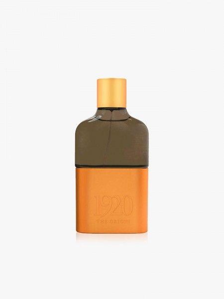 Eau de Parfum 1920 The Origin