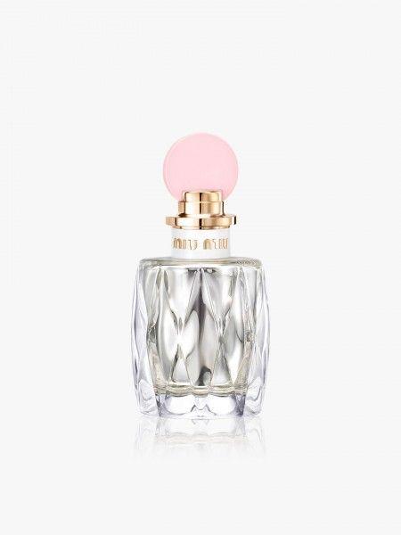 Eau de Perfum Fleur D'Argent