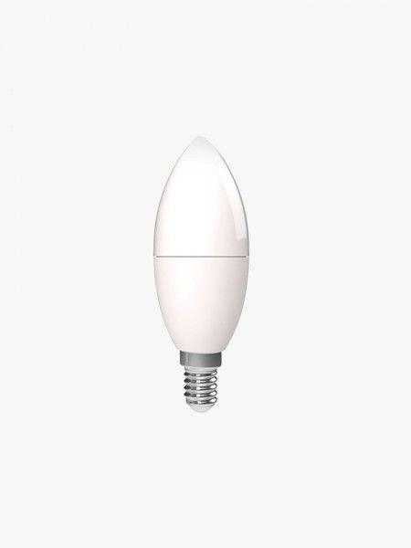WiFi Led Light E14 5,5 RGB+CCT