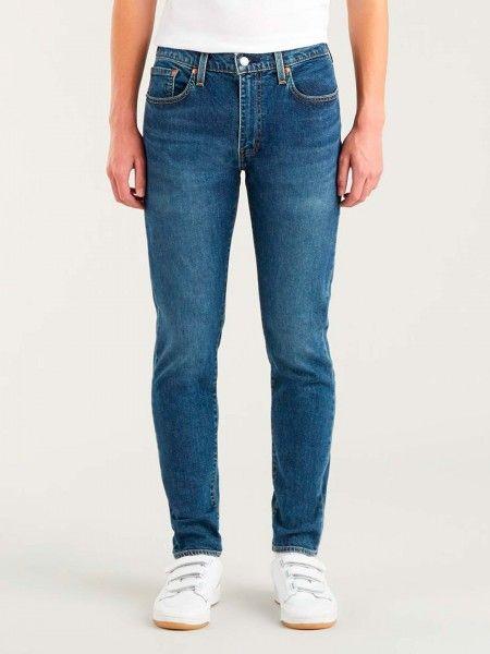 Jeans 512 Slim Taper