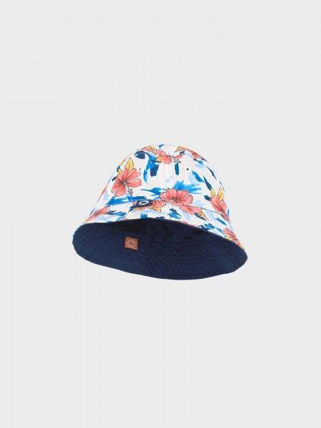 Chapéu Reversível