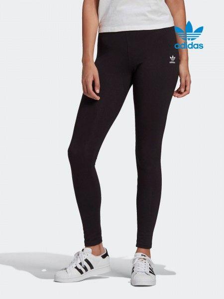 Leggings Básicas