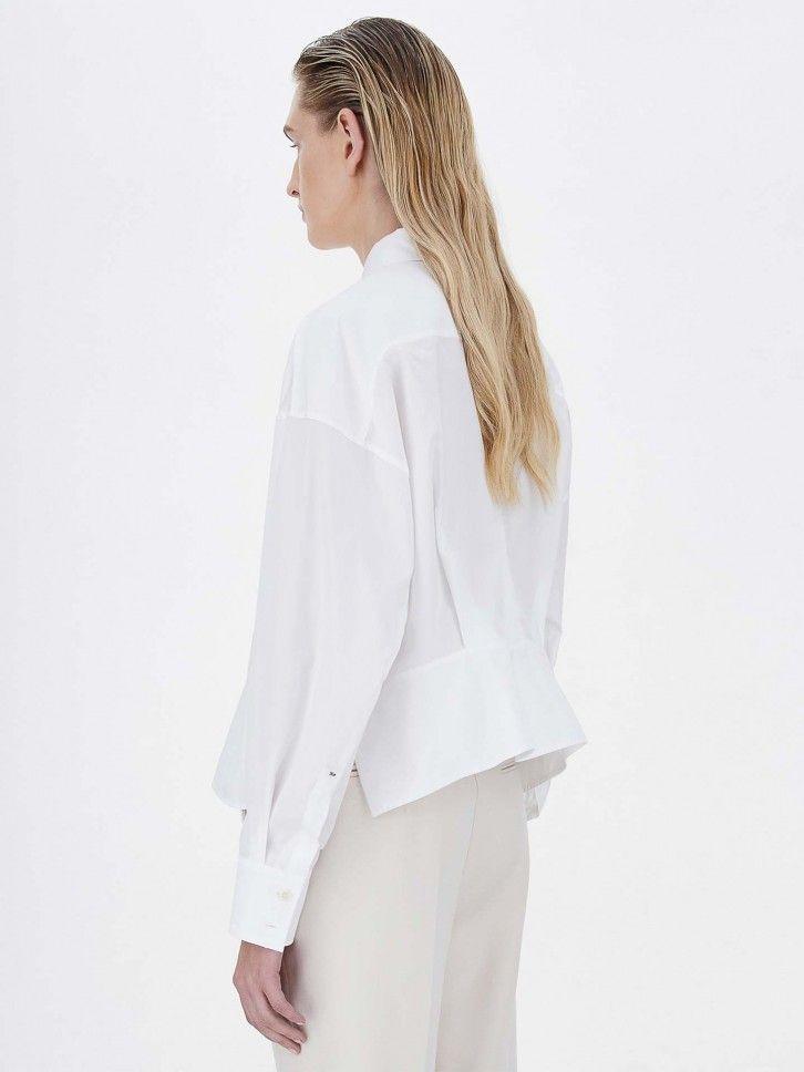 Camisa de Propelina