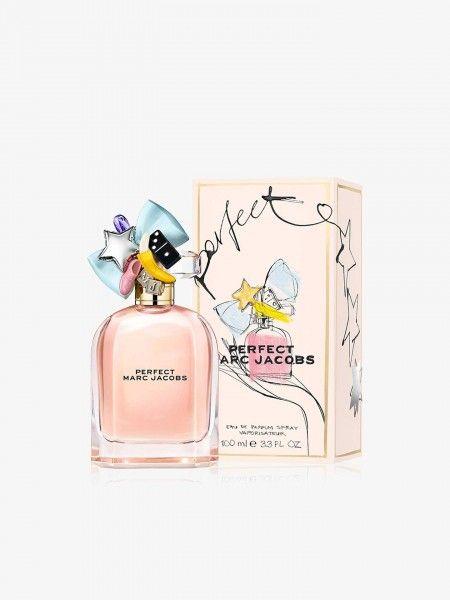 Eau de Parfum Perfect