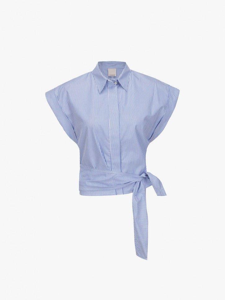 Camisa PINKO