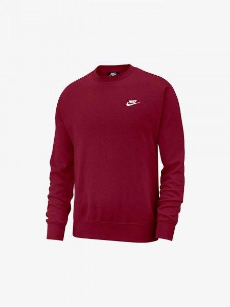 Sweatshirt Regular Fit