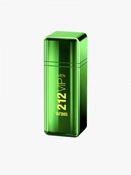 Eau de Toilette 212 Vip Men Wins