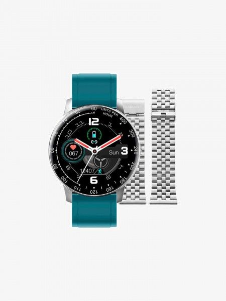 SmartWatch Time Square