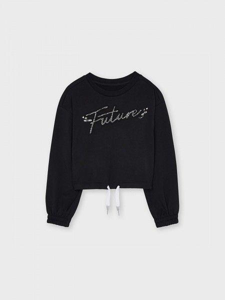 Sweatshirt Abalonada