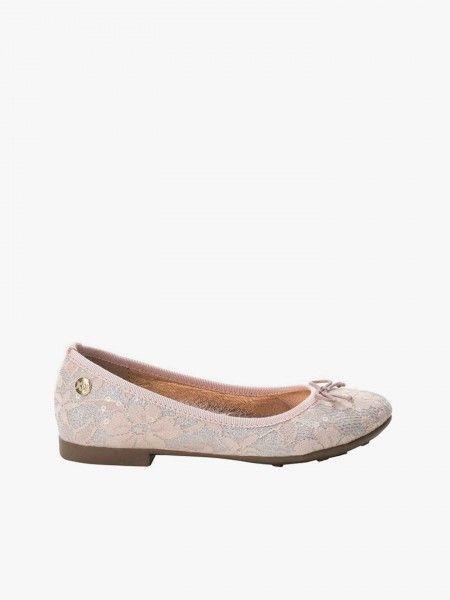 Sapatos XTI