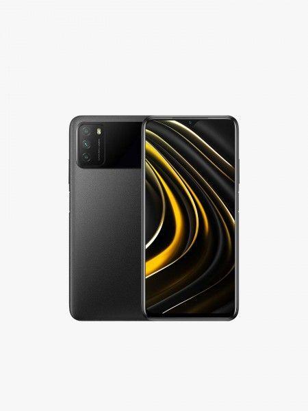 Xiaomi Pocophone M3 128GB