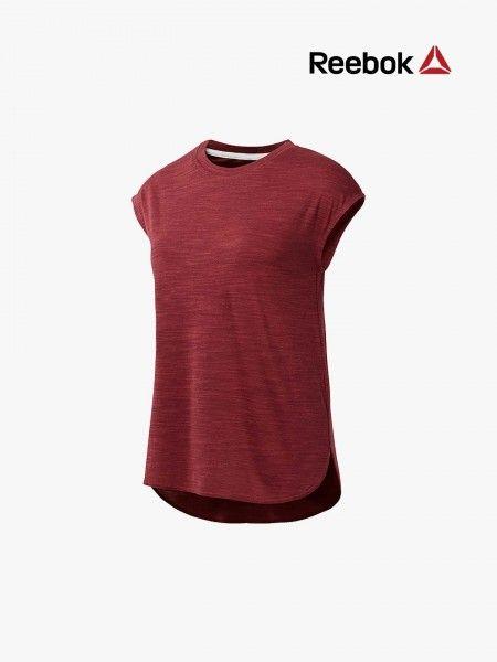 T-shirt REEBOK PERFORMANCE