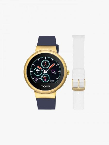 Smartwatch Activity Rond Touch