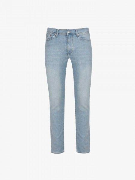 Jeans Extra Slim