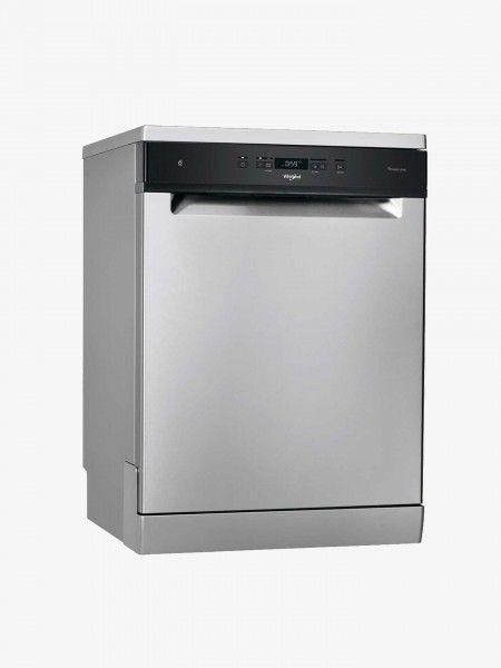 Máquina  de Lavar Loiça WFC