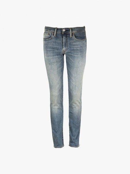 Jeans 511 Slim