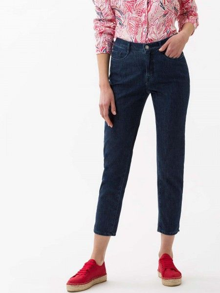 Jeans Mary Slim Fit