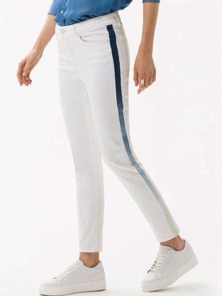 Jeans Shakira Slim Fit