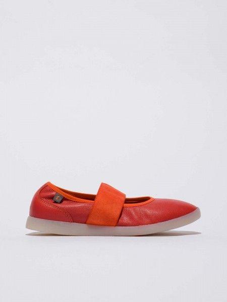 Sapatos Lynn