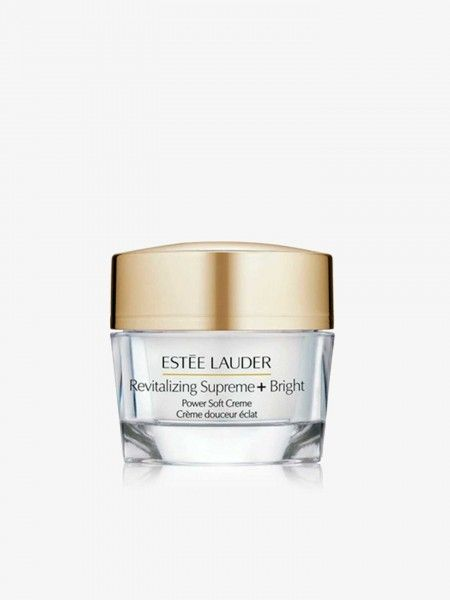 Creme de Rosto Revitalizing Supreme Bright Soft