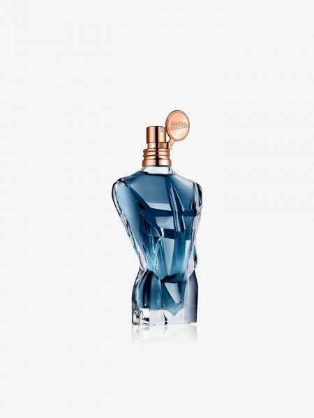 Eau de Parfum Classique Essence
