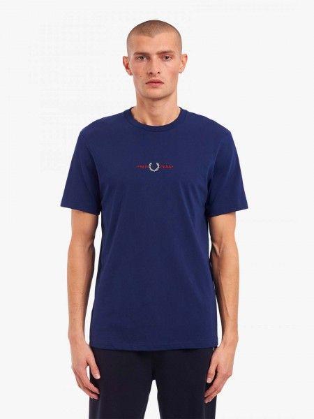 T-Shirt Regular Fit