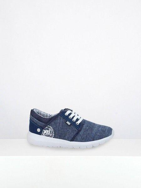 Sapatos Desportivos