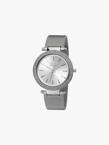 Relógio Lush