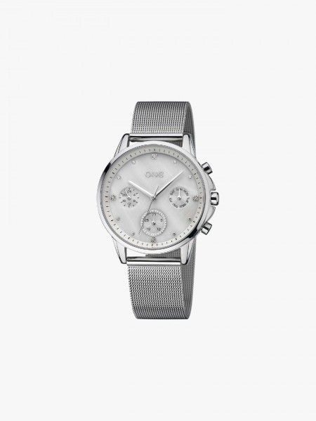Relógio Amazing