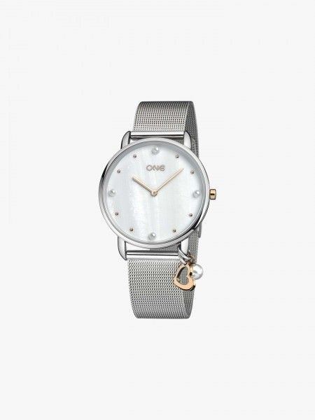 Relógio Lovely