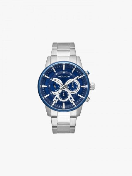 Relógio Smart Style