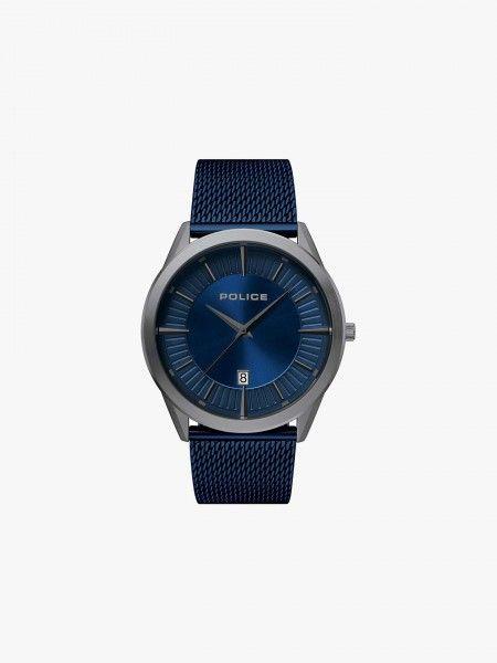 Relógio Patriot