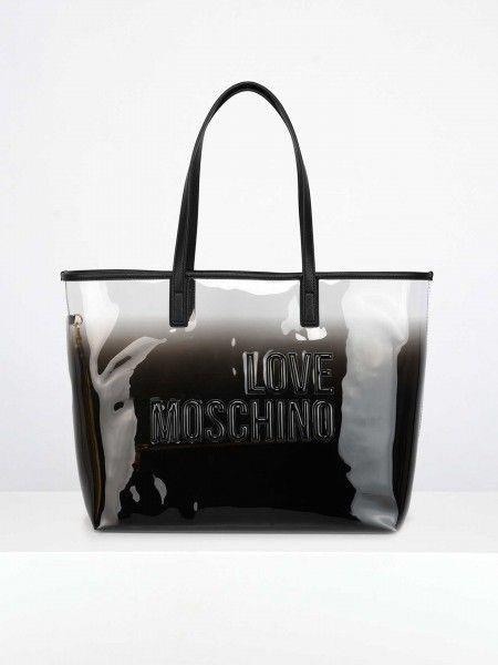 Shopper com Degradé