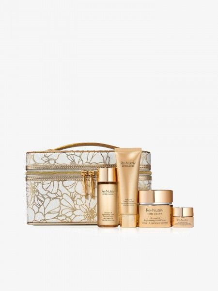 Coffret Re-Nutriv Ultimate Lift Regenerating Youth Collection