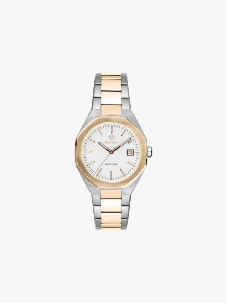 Relógio Qincy Lady