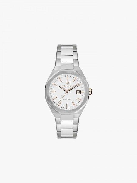 Relógio Qincy