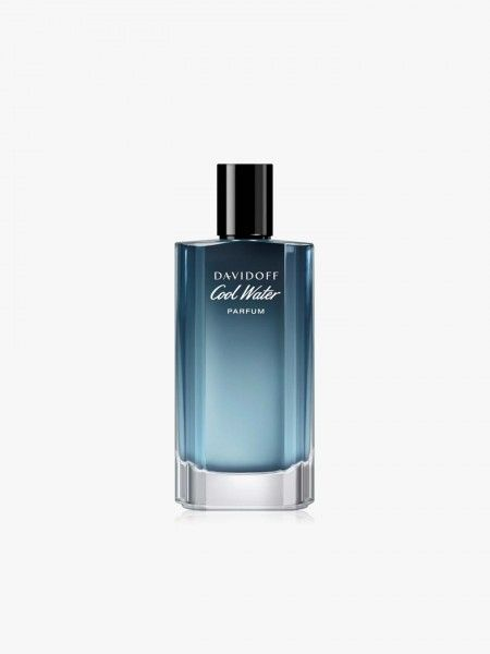 Eau de Parfum Cool Water