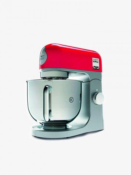Robot de Cozinha KMIX