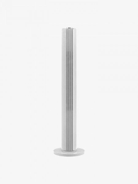 Coluna de Ar Urban Cool