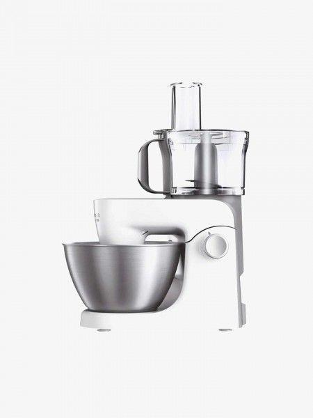 Robô de Cozinha Multione