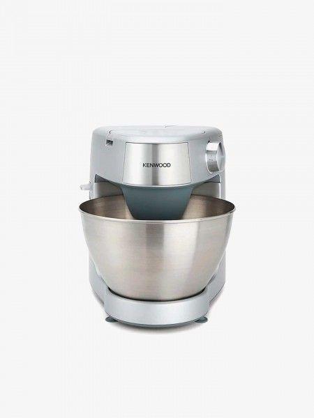Robô de Cozinha KHC29.P0SI
