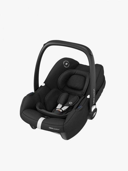 Cadeira Auto Tinca Essential