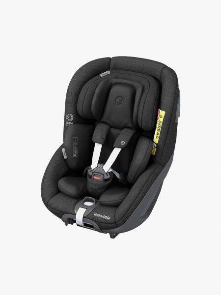 Cadeira Auto Pearl 360