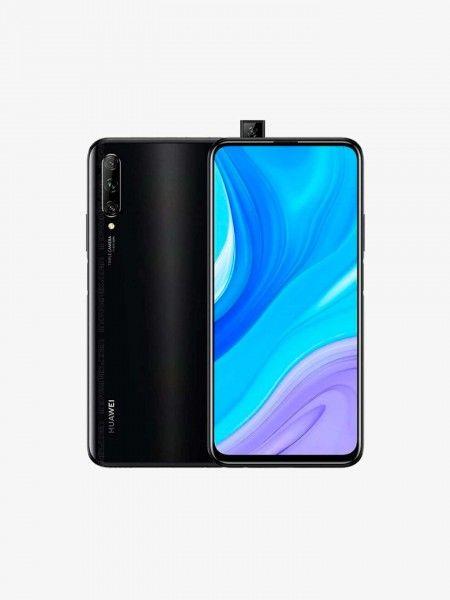 Huawei P Smart Pro