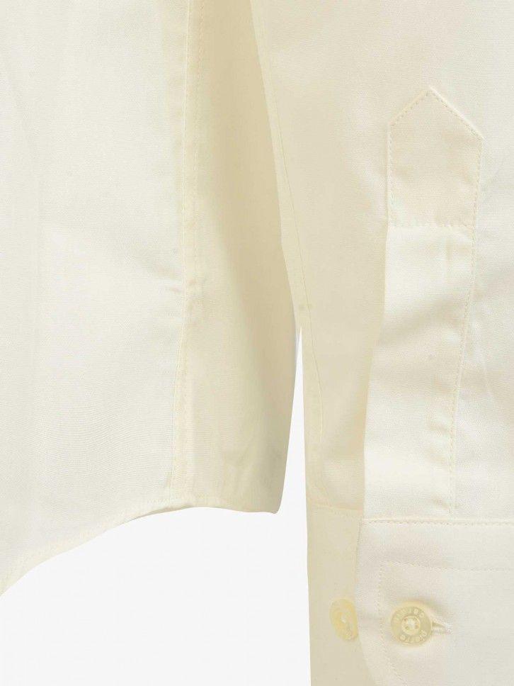 Camisa básica selim fit