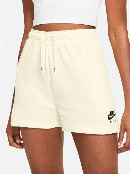 Calções Desportivos Sportswear Essential