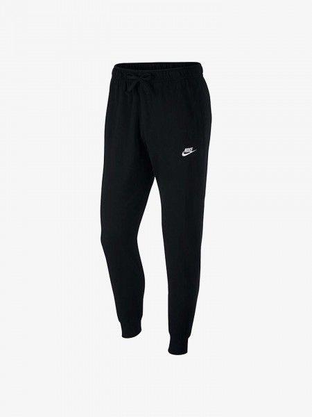 Calças de Fato de Treino Sportswear