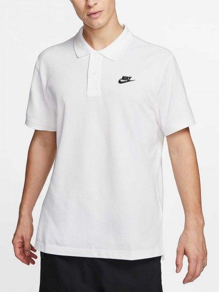 Polo Desportivo Sportswear